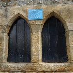 The Kings Bread Oven in Corbridge
