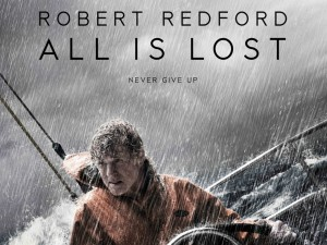 all-is-lost-movie-poster-featured