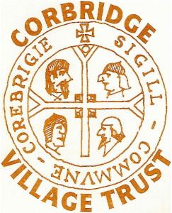 Corbridge Village Trust
