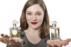 Aseries of headshots and corporate/press shots for Odette Toilette, shot by NegativeSpace