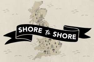 27463 shore to shore ad