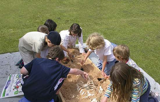Archaeology-Detectives-at-Chesters-Roman-Fort