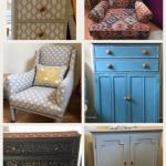 Nick Jones Furniture